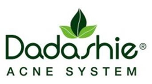 dadashie_acne_system