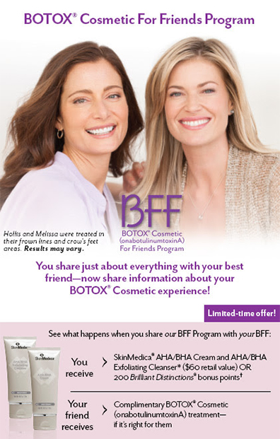 Botox-Grand-Rapids-MI-Renewal-Skin-Spa